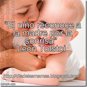 frases madres (1)