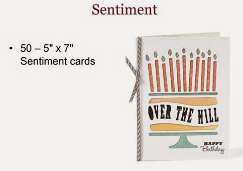 Artfully Sent_training video_fall 2014_Sentiment Card_5x7