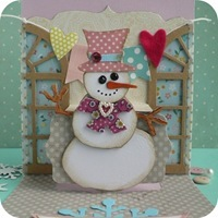 51- cafe creativo - big shot - winter birthday card pop up[6]