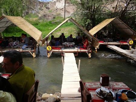 19. Restaurant canion Ihlara.JPG