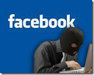 hack-facebook-account-online