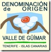 logo_DO_valledeguimar