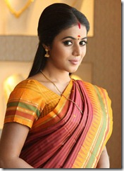 shamna_kasim_in_saree_photo