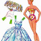 ballerina%2Bbarbie%2B1.jpg