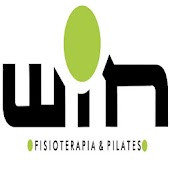 WIN Fisioterapia e Pilates