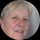 Image Google de Marie Hélène GARAT