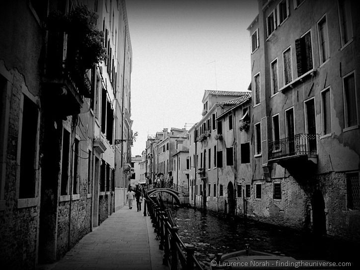 Backstreets and waterways of Venice.png