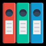 Memento Database v3.8.7 (Pro)