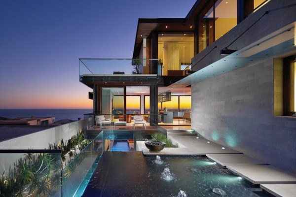fachada-moderna-casa-strand-de-horst-architects