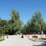 Parque del Retiro.JPG
