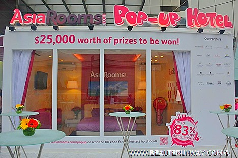 ASIAROOM.COM MOBILE POP UP HOTEL DREAM VACATION OFFERS SINGAPORE Hotel ROOM STAYs offers, discounts promotions  exceptional value, the leading online travel accommodation specialist in Asia book now, pay later policy'