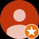 Immagine del profilo di pasquale forciniti