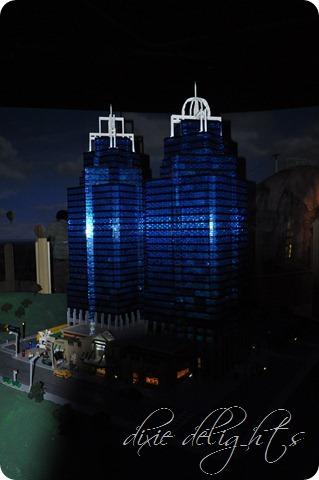 April 2012 694