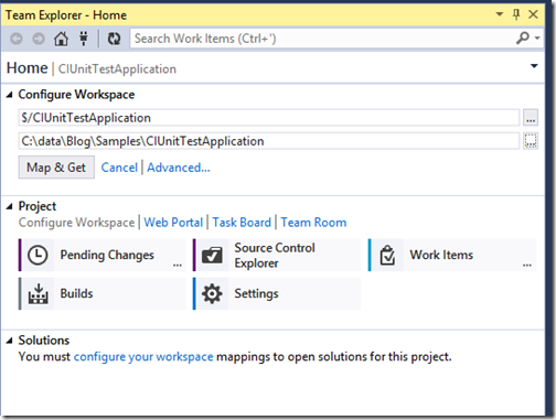 map-workspace-team-explorer