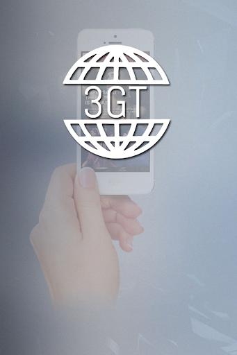 3Globaltec
