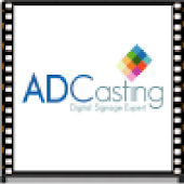 ADCPlayer_HANAPDS
