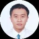 Quỳnh Trần Bá