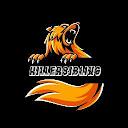 killersibling 03