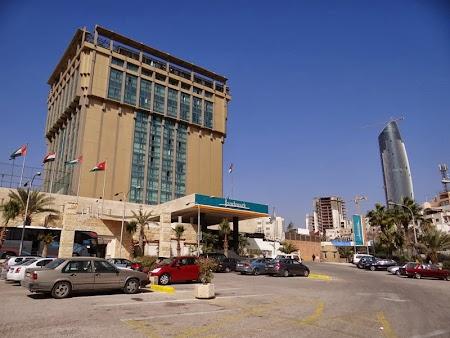 03. Hotel Landmark Amman.JPG