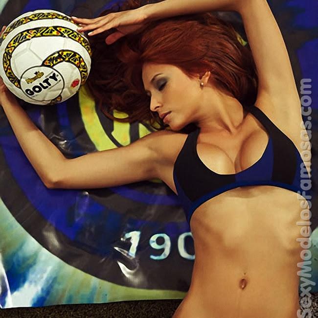 Maria Camila Rincon La Titular Foto 6