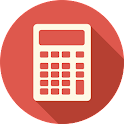 Super Free Calculator icon