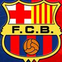 برشلونة أول بأول icon