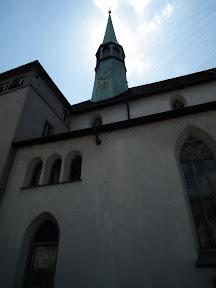 028 - Augustiner kirche.JPG