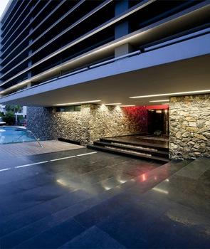 casa-muro-de-piedra