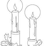 2-velas-navidad.jpg