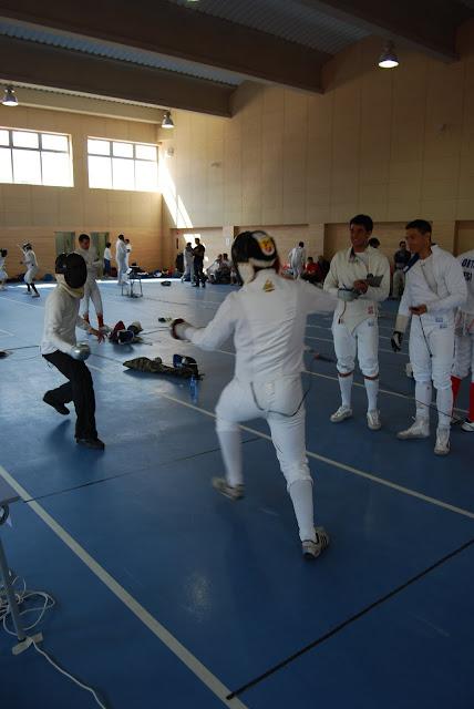 II Torneo Dragón de Plata (209).jpg