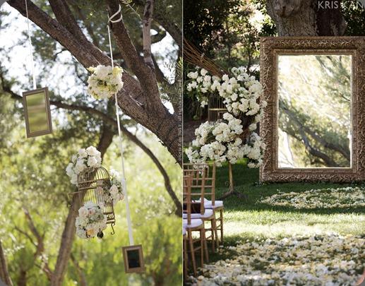 weddingphotos061 kris kan