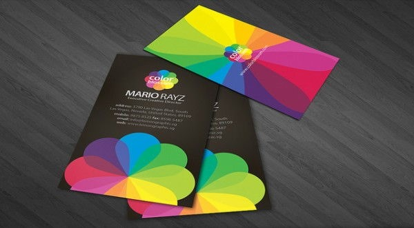 vibrant-card-colors (2)