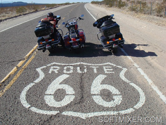 Route_66_2008