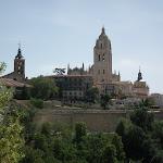 58 - Catedral de Segovia.JPG