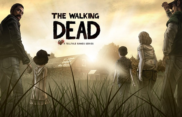 TWD-game-the-walking-dead-game-31922820-1280-800