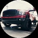 Trevor Warner reviewed Unique Motors of Tampa