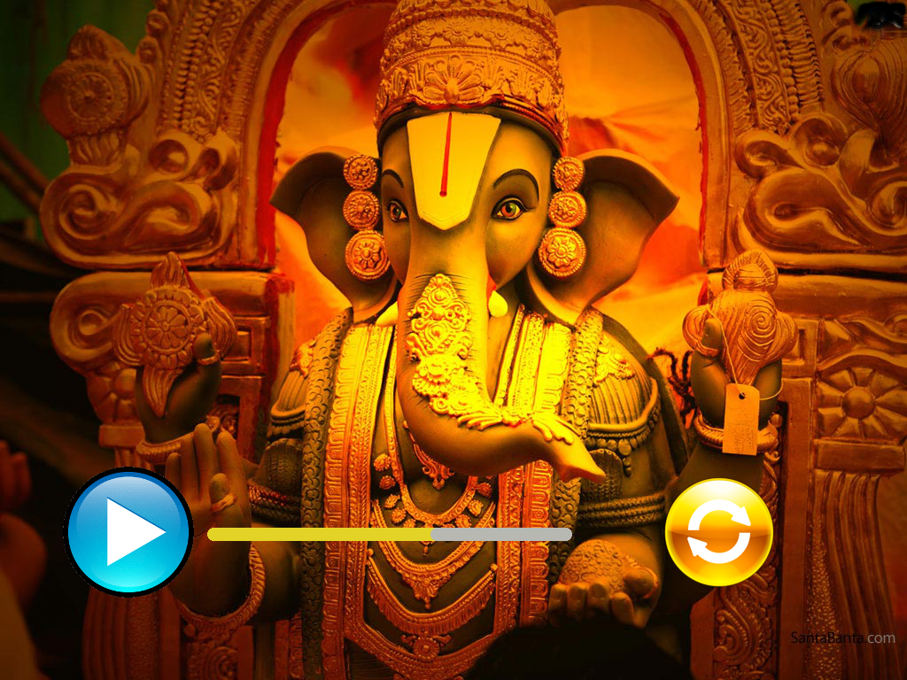 Ganesh Mantra And Aarti Android Apps On Google Play