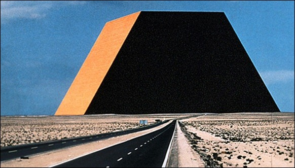 christo-biggest