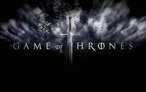 Game Of Thrones Izle Dizimag