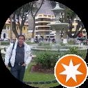 Anibal Espinoza