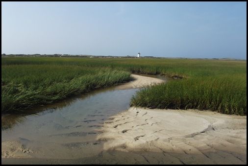 Provincetown 071