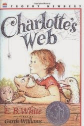 The Charlotte Web
