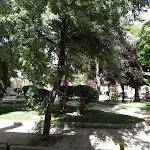 46 - Plaza de la Merced.JPG
