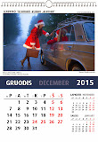 kalendorius_2015_A3_Klasika_v2_Page_13.jpg