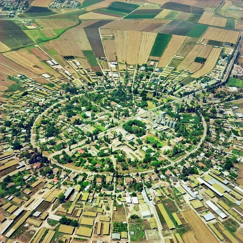 moshav-israel-6