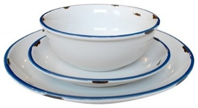 504489_0_4-0410-traditional-dinnerware