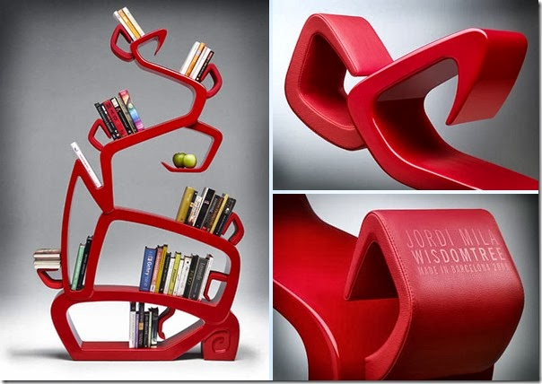 Ceative-Designs-For-Bookshelves-22