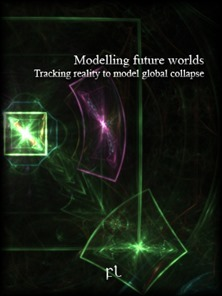 Modelling future worlds Cover