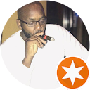 buy here pay here Charleston dealer review by Shafee Bennett