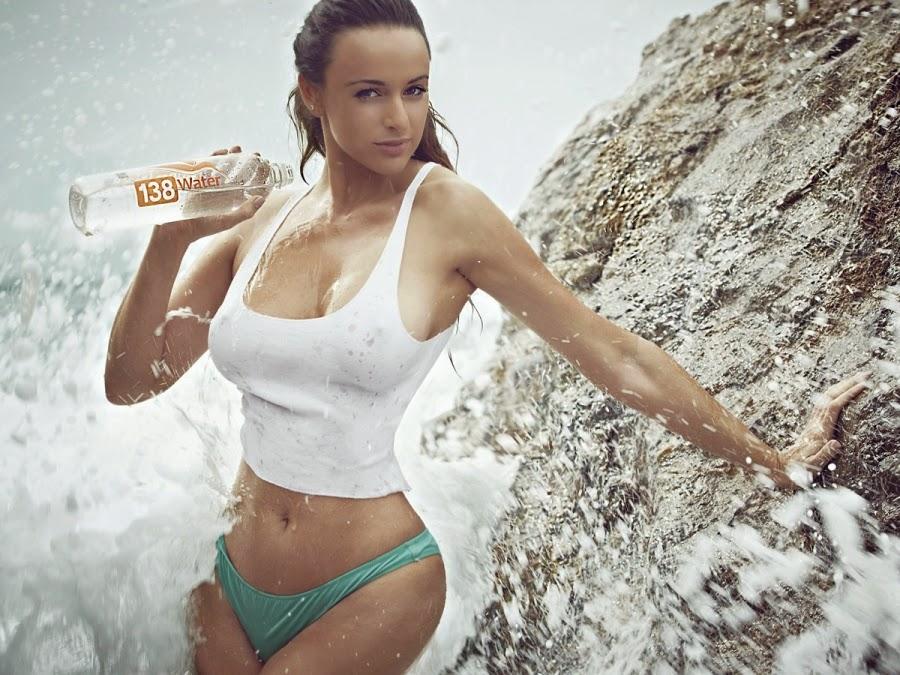 Kayla Swift Nude Photos 72